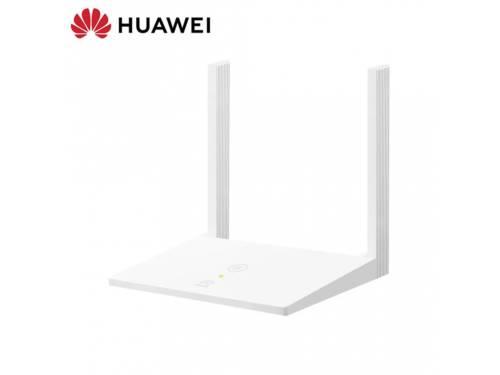 Huawei WS318n-21 Wi-Fi router