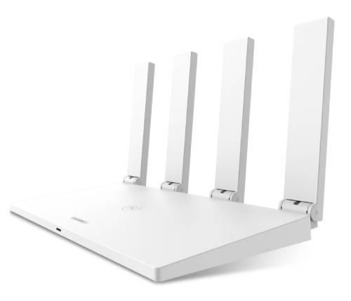 Huawei WS5200-21 AC1200 Wi-Fi router