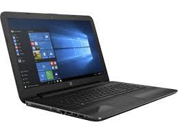 """HP 250 i5/8GB/1TB/15.6""""HD/IntHD/W10/3god"""