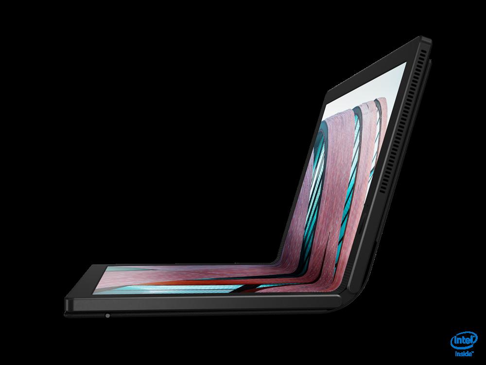 """Lenovo X1 Fold i5/8GB/256GB/13,3""""QXGA-OLED/W10P"""
