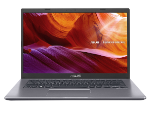 "ASUS X409JP i5-1035G1/8G/512G/MX330/14""FHD/W10"
