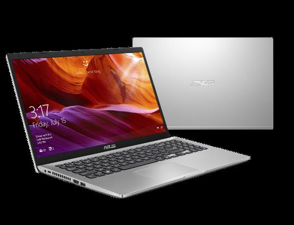 """ASUS X509JB i5-1035G1/8G/256G/MX110/15.6""""FHD/W10"""