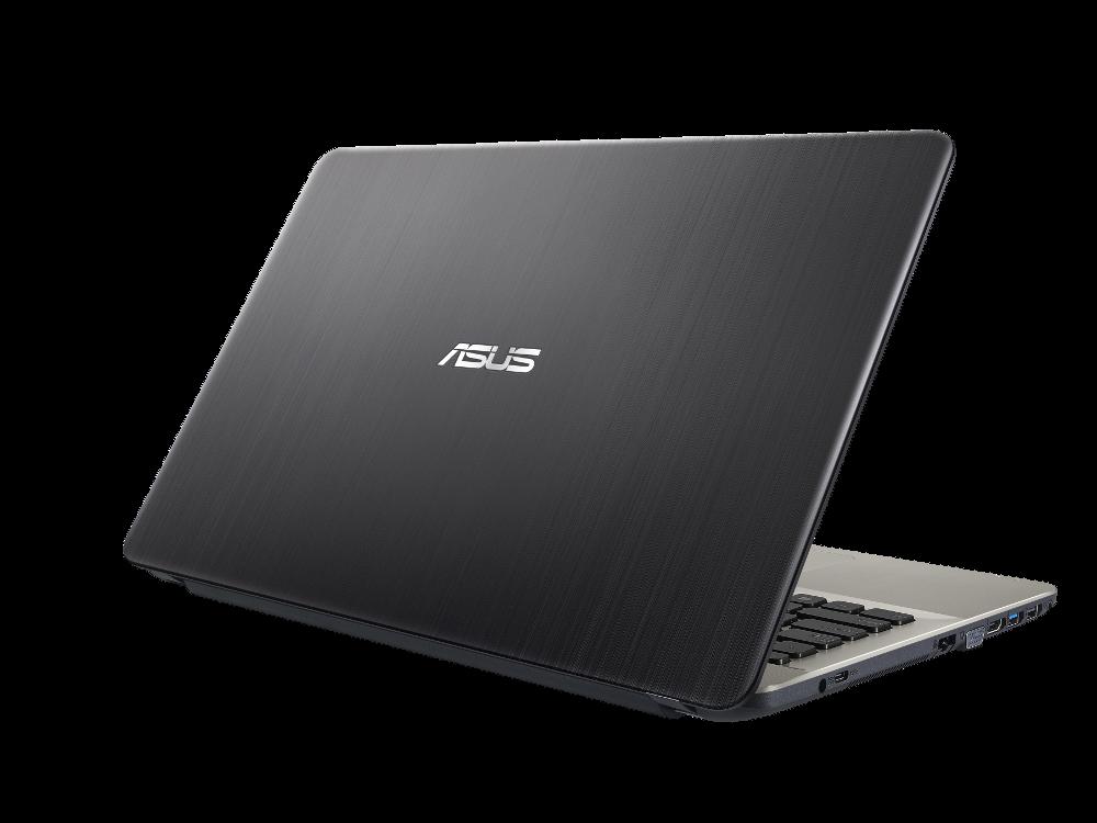 "Asus X541NA N4200/4GB/1TB/IntHD/15.6""/Linux/4god"