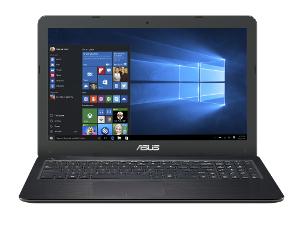 """Asus K556UQ i3/4GB/500GB/GF940/noODD/15.6""""/W10"""