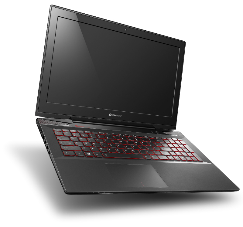 "Lenovo Y50-70 i5/8GB/1TB+8GB/15.6""/960M/DOS/crni"
