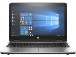 """HP 450 G4 i5/8GB/1TB/15.6""""FHD/W10HomeHE/3god"""