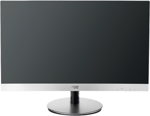 "AOC LED 22"" I2269Vwm, VGA, 2xHDMI, DP,FHD, zvu"