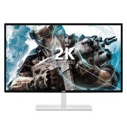 """AOC LED IPS 31,5"""" Q3279VWF, QHD, HDMI, DP, AMD"""