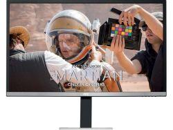 "AOC LED 32"" U3277PQU, DVI, HDMI, USB, 4K, piv, zvu"