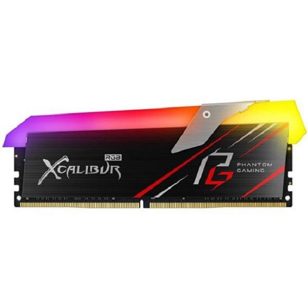 ASRock DDR4 Team XPG RGB 16GB (2x8GB), 3600Mhz