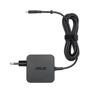 Adapter 65W, 15W/27W/45W/65W, USB Type-C
