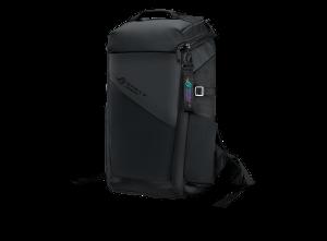 """ASUS ROG Ranger, ruksak za prijenosnike do 17.3"""""""