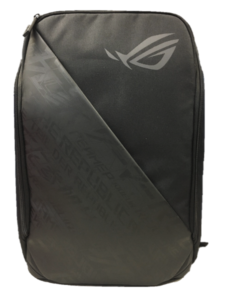 "ASUS ROG Batoh, ruksak za prijenosnike do 15.6"""