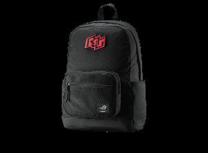 """ASUS ROG Ranger, ruksak za prijenosnike do 15.6"""""""