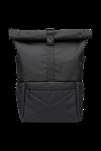 """ASUS TUF BP1700H, ruksak za prijenosnike do 17"""""""