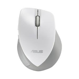 ASUS WT465, bežični miš, bijeli