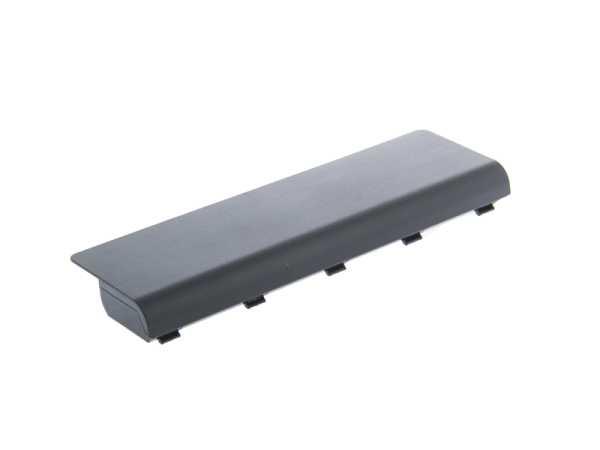 Avacom baterija Asus N46, N56, N76 series A32-N56