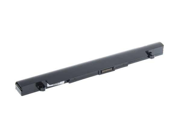 Avacom baterija Asus X550 K550 LiIon 14,4V 2900mAh