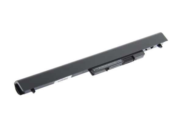 Avacom baterija HP 250 G3, 240 G2 CQ14 CQ15, LiIon