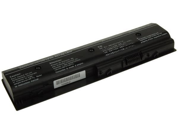 Avacom bater.HP Envy M6, Pavilion DV7-7000