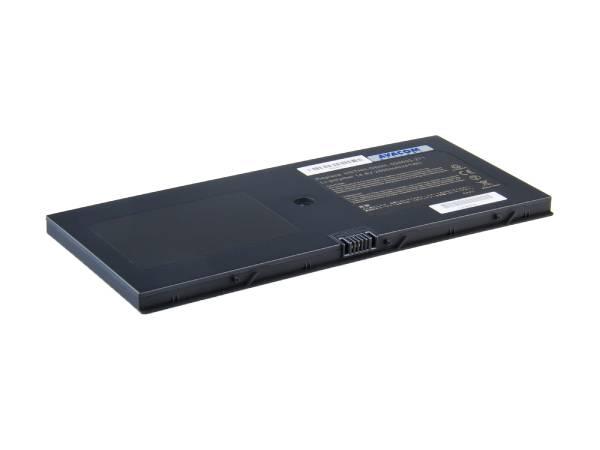 Avacom baterija HP ProBook 5310m/5320m series