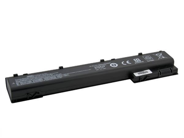 Avacom baterija HP Zbook 15/17 Series,  5200mAh
