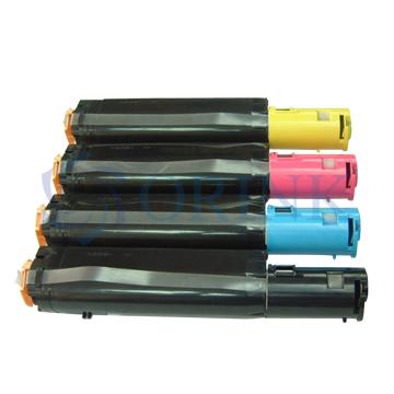 Orink toner Epson C1100, plavi