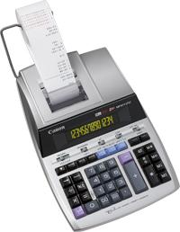 Canon kalkulator MP 1411-LTSC