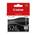 Canon tinta CLI-526BK, crna