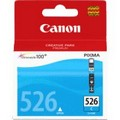 Canon tinta CLI-526C, cijan