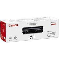 Canon toner CRG-728