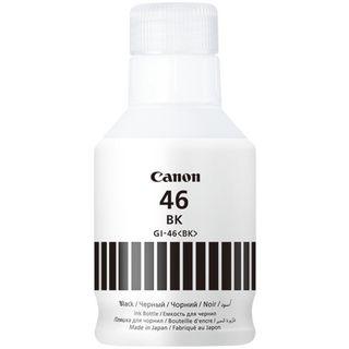 Canon tinta GI-46BK, crna