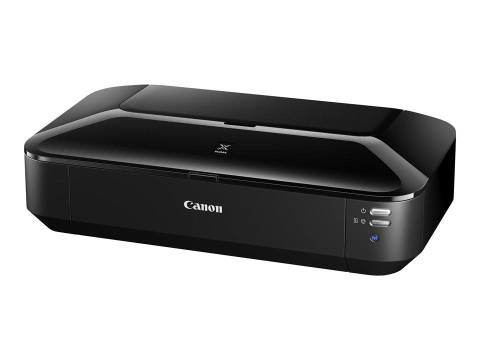 Canon Pixma iX6850, A3+ WiFi