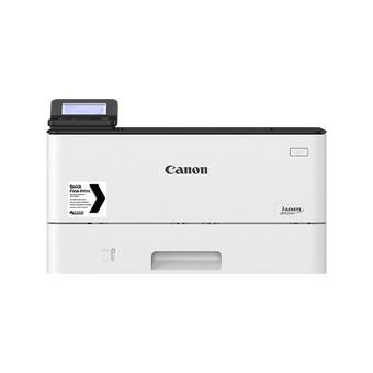 Canon laser i-SENSYS LBP223dw