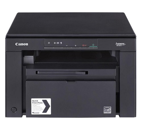Canon MF3010 p/s/c