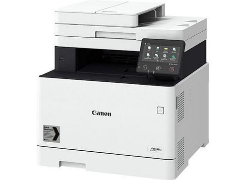 Canon MF746Cx