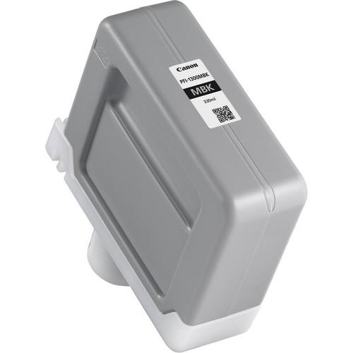 Canon tinta PFI-1300, Croma Optimizer