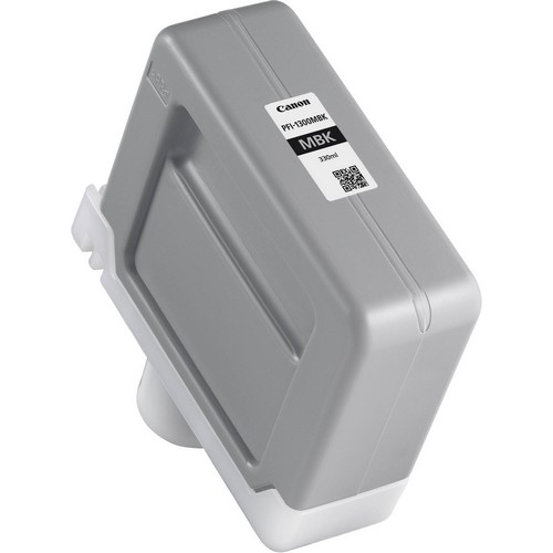 Canon tinta PFI-1300, Grey