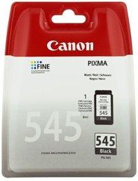 Canon tinta PG-545 crna