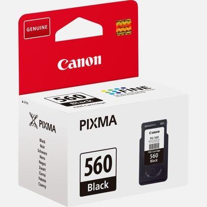 Canon toner CRG-056