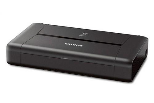 Canon Pixma IP110 sa baterijom - WiFi