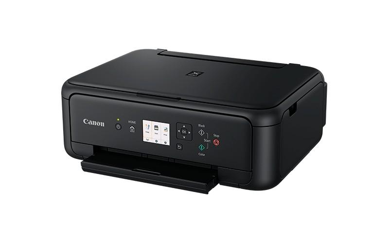 Canon Pixma TS5150