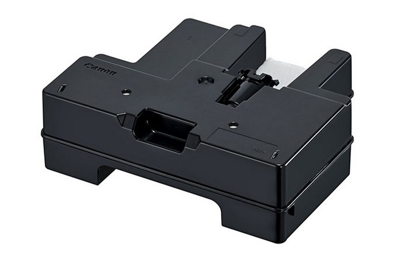 Canon Maintenance Cartridge MC-20