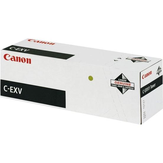 Canon toner CEXV42
