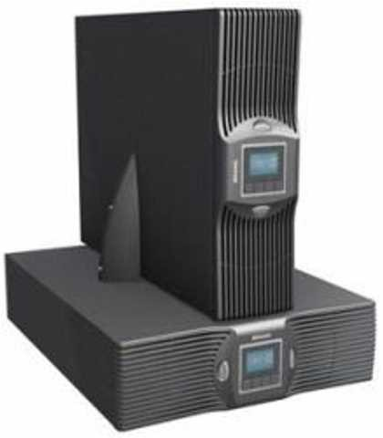 C-Lion kab.dodatne baterije Innova RT10k