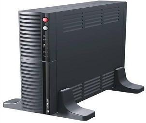 C-Lion Radian1.5k, 1500VA/870W, LineInteract, rack