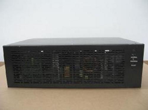 C-Lion vanjski punjač 8A, Innova 10k