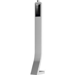 Dahua sustav za mjerenje temperature, samostojeći