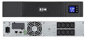 Eaton UPS 1/1-fazni, 5SC1500iR, 1000VA
