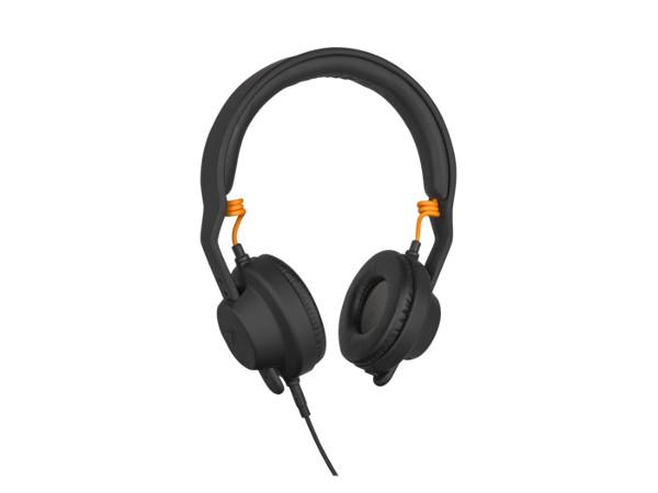Fnatic Gear DUEL TMA-2,modular, Pro gaming slušal.